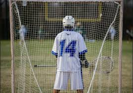 Jastin Garcia needs your help to support Blake Boys Lacrosse