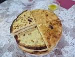 Рецепты марийской кухни 116