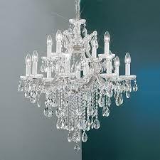 bedroom chandelier lighting. crystal chandeliers for sale swarovski chandelier lighting discount bedroom