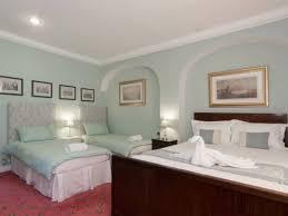 family bedroom hockwold hall hockwold near thetford