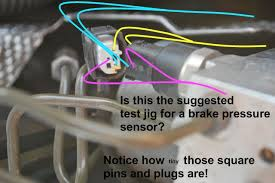 brake pressure sensor abs brake trifecta bimmerfest bmw brake pressure sensor abs brake trifecta bimmerfest bmw forums