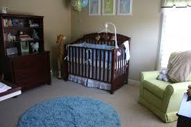 baby girl room design ideas good home advisor view larger