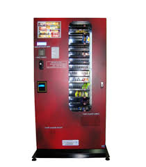Snack Vending Machine For Sale Philippines Unique Snack Vending Machine Automatic Snack Vending Machine Manufacturer