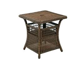 target patio side table small folding patio side table side table medium size of eucalyptus wood target patio side table
