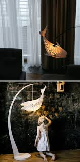 One Touch Lamps Bedroom 17 Best Ideas About Touch Lamp On Pinterest Rustic Table Lamps