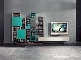 modern wall units italian furniture. side 6 modern wall units italian furniture