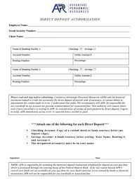 Employee Change Form Gorgeous Workers' Compensation Risk Management Client Forms