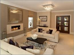 Paint Choices For Living Room Painting Living Room Walls Different Colors Living Room Design