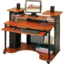 office depot computer table. computer table office depot standing desk e