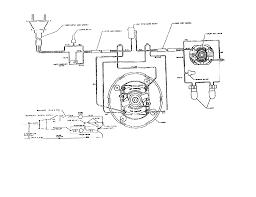 eureka model 6436atv vacuum upright genuine parts eureka as1101 cover embly breakdown eureka vacuum wiring diagram