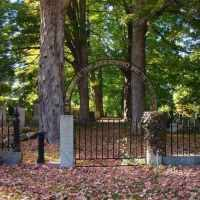 Timothy Wade (1712–1763) • FamilySearch