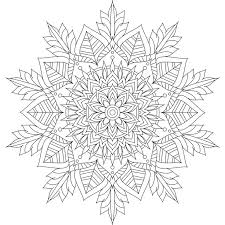 Small Picture Best 25 Mandalas to color ideas only on Pinterest Mandala