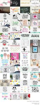 Is buying a cricut worth it? Free Svg Files Craft Away Free Pretty Things For You