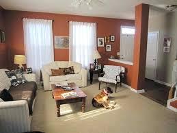 arrange living room furniture. Cute Arranging Living Room Furniture In A Small Space Arrange