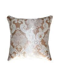 <b>Декоративная подушка</b> BegAl 3824740 в интернет-магазине ...