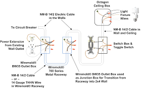 electrical lighting wiring diagrams on loop in junction box within 6 terminal junction box wiring at Lighting Wiring Diagram Junction Box