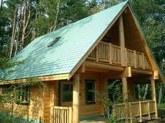 Small Picture 20 Of The Most Beautiful Prefab Cabin Designs Cabin Custom
