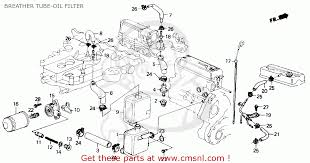 1986 honda accord stereo wiring diagram 1986 wiring diagram 96 cadillac deville wiring diagram