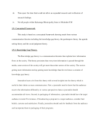 developing argument essay structures