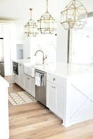gold kitchen decor beautiful homes of white kitchen decor gold chandelier gold kitchen lighting black and gold kitchen decor