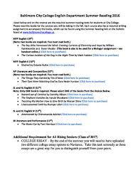 essay on the movie vertigo essays citations apa format cover letter ecology essay sample ecology essay marine ecology