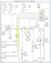 wiring diagram subaru forester 1998 wiring diagram libraries forester parts diagram lovely design of subaru 2011 u2013 oasissolutions coforester stereo wiring harness auto