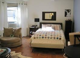 small apartment bedroom designs. Apartment:Chic Small Studio Apartment Bedroom Decorating Ideas Ikea Chic Designs I