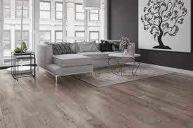 barlinek engineered wood flooring design with area rug plus modern coffee table plus wall decal