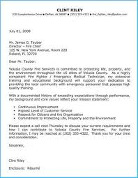 Cover Letter Generator Free New Free Cover Letter Generator To Design Cover Letter