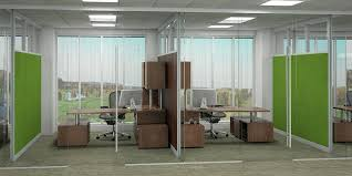 office divider walls. Cheap Office Dividers Divider Wall Image Of Partition Walls Glass Colors With . I