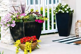 simple small porch decorating ideas for