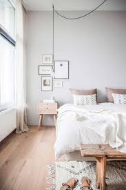 bedroom wood benches. Emily Henderson End Of Bed Bench Roundup King And Queen Size Wood Fabric 2 Bedroom Benches N