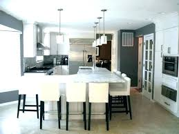 kitchen island with seating table combo mesmerizing dining ideas kitc