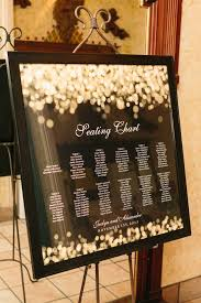 Wedding Seating Chart Display Ideas Jaclyn Alex Seating Chart Wedding Wedding Decorations
