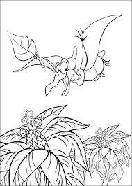Small Picture Kids n funcom 26 coloring pages of Land Before Time