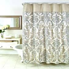 palm tree bathroom accessory palm tree bathroom bathroom sets with shower curtain images about shower curtain