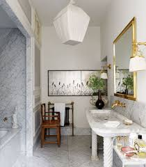 best lighting for bathroom. Bathroom : Chrome Ceiling Lighting Light Fixtures Amazon Wall Vanity Corner Sink Lights Bath Bar Modern Best For Y