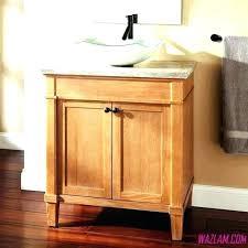 bowl sink vanity. Bowl Sink Vanity S