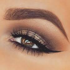 20 eye makeup looks you will love page 42 of 45 makeup with tea