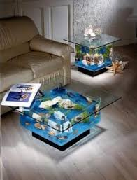 fish tank furniture. aquarium furniture is my new obsession u0026 not that expensive but i hate maintaining fish tho tank s