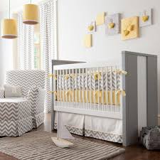 bedroom crib bedding clearance jacob name letters shelves and basket storage blue yellow nursery rug grey