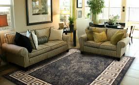 modern carpet floor. Contemporary Modern RugsAreaRugsCarpetFlooringAreaRugFloor Throughout Modern Carpet Floor