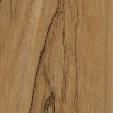 this review is from sherbrooke natural 7 in x 48 in 2g fold down luxury vinyl plank flooring 23 64 sq ft case