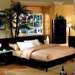 hawaiian themed bedrooms. hawaiian themed bedrooms decorating ideas for p