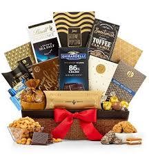 chocolate sweet baskets encore gourmet gift basket philadelphia gift baskets