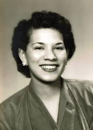 Bertha Ayala Obituary - Wichita, KS