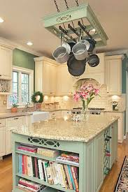 French Country Kitchen Rugs 25 Best Ideas About Modern French Country On Pinterest