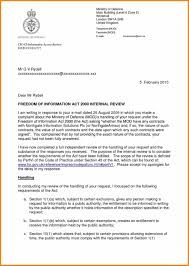 Formal Letter English Letter Format English Class New English Formal Letter Format Pdf New
