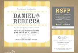 wedding invitation print wedding invitations examples notable Wedding Invitation Through Sms large size of wedding invitation print funny wedding invitation reply card wording awesome wedding invitations wedding invitation through sms