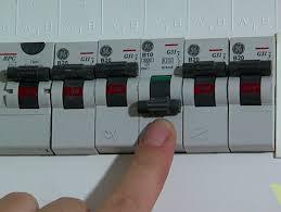 house fuse box schematic circuit diagram circuit breaker panel Fuse Panel Wiring Diagrams Homes fuse box electrical switches house breaker box wiring diagram house electrical panel diagram Chevy Truck Fuse Block Diagrams